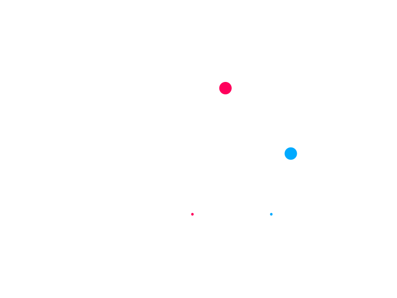 Beauty for All